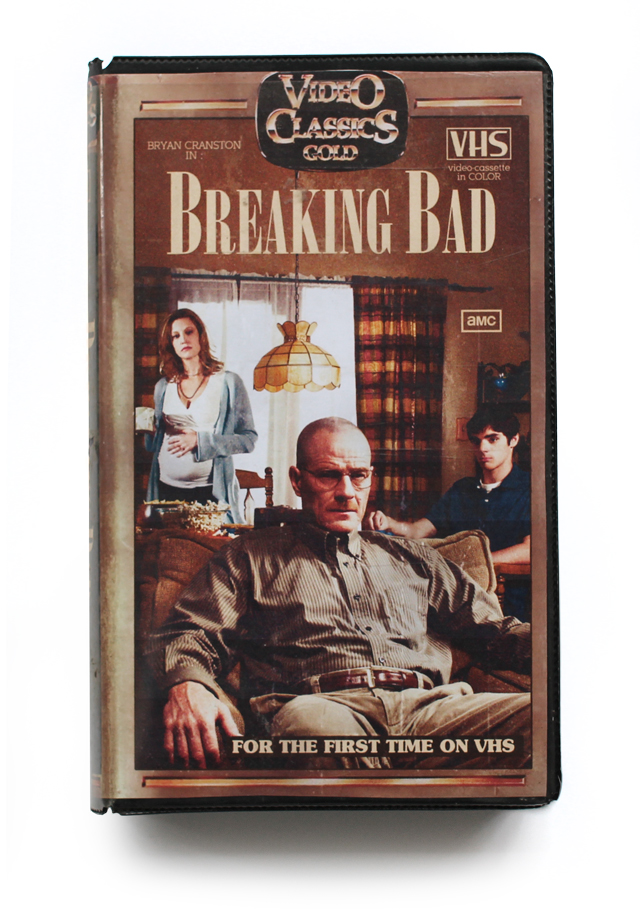 BreakingBad-VHS-Golem13-2