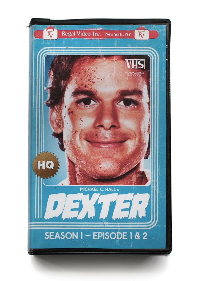 Dexter-VHS-Golem13-2