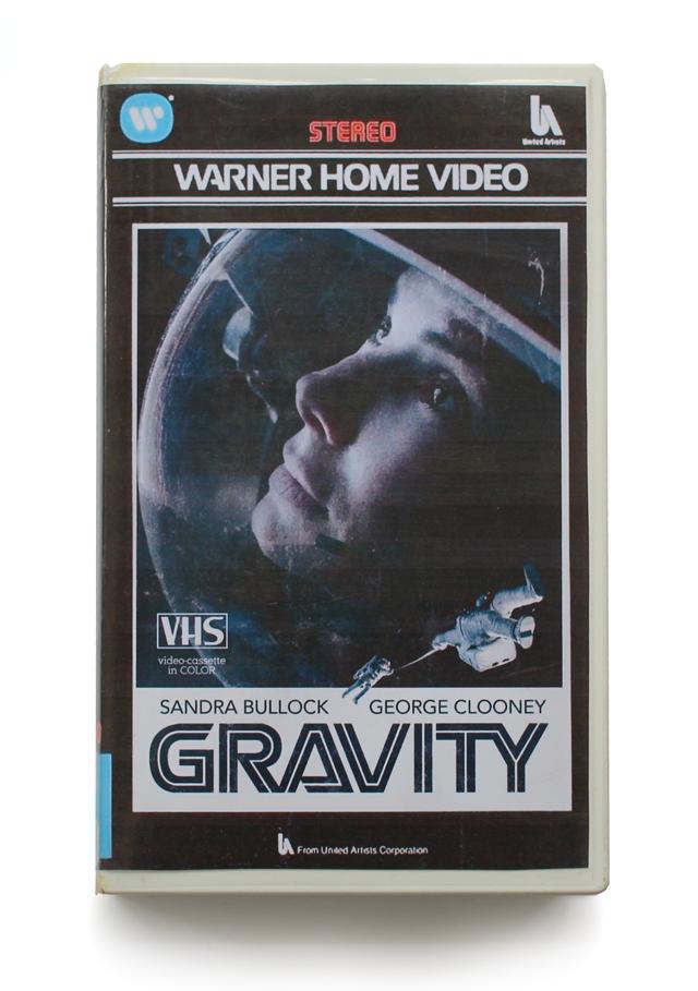 Gravity-VHS-Golem13-2