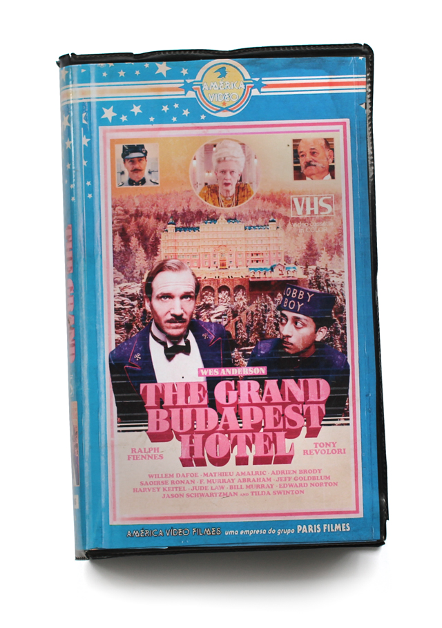 The-Grand-Budapest-Hotel-VHS-Golem13-2